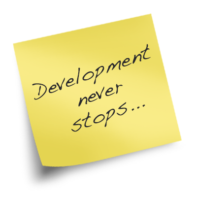 solvinity-development-never-stops-shadow