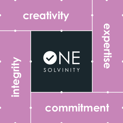 solvinity-values