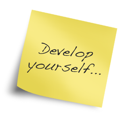 solvinity-develop-yourself