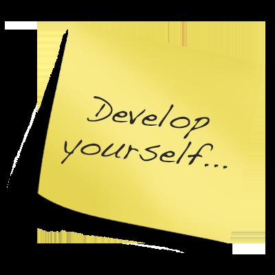 solvinity-develop-yourself