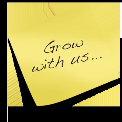 solvinity-grow-with-us
